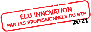 ELU INNOVATION parlesprofessionnels 2021 vecto 01 300x108